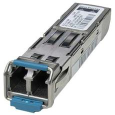 Ge Sfp Lc Connector Ex Transceiver In