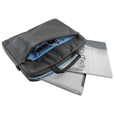 Borsa Per Notebook 15.6 Vultech Nb-15.60