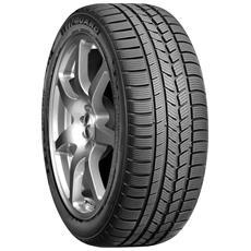 Pneumatico Auto Invernale 245/40 R18 WG Sport Velocità 97 V