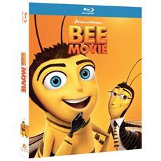 Bee Movie - Disponibile dal 20/06/2018