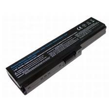 Batteria A 12 Celle Per Laptop 10,8v 9200mah