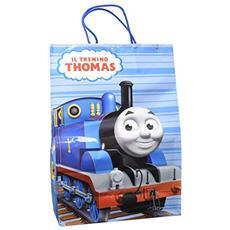 Il magico trenino Thomas e i suoi amici