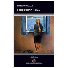 Chicchinalana