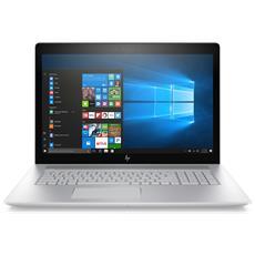 "Notebook Envy 17-ae104nl Monitor 17.3"" Full HD Intel Core i7-8550U Quad Core Ram 16GB Hard Disk 1TB Nvidia GeForce MX150 2GB 4xUSB 3.1 Windows 10 Home"