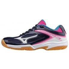 Shoe Lightning Star Z3 Jnr 02 Scarpe Da Pallavolo Us 6,5