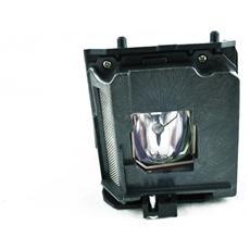 Lampada per proiettori di Sharp AN-F212LP, Sharp, PG-F212X, PG-F262X, PG-F267X, PG-F312X, PG-F317X, XR-32S, XR-32X, Taiwan