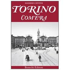 Torino com'era