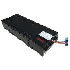 Batterie Per Ups 116