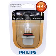 Lamp. 12v - Hb3 Vision B1 12v