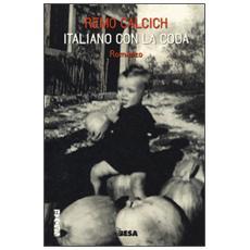 Italiano con la coda