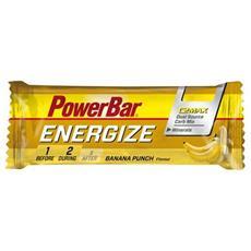 energize 55 g cookies & cream