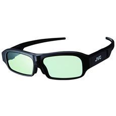 Occhiali Attivi Pk-ag3