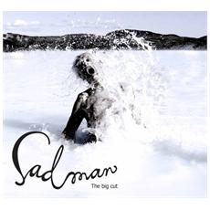 Sadman - The Big Cut