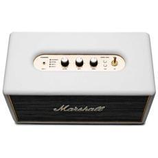 Speaker ACTON per Mp3 compatibile Apple - Crema
