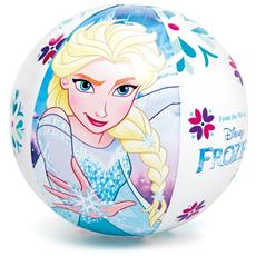 Pallone Frozen