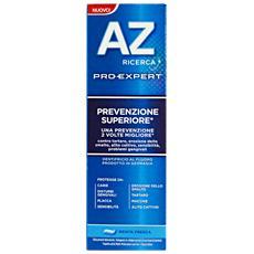 Pro-expert Prevenz. superiore 75 Ml. - Dentifricio