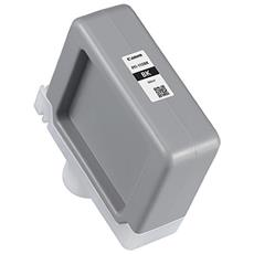 SERBATOIO INCH. PFI-310BK Black (330ml) x TX-2000 TX-3000 TX-4000 2359C001