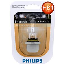 9006prb1 Lampada Premium Hb4