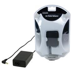 Alimentatore PSP. Lunghezza cavo 1.80mt