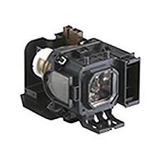 Lampada Proiettore Lv Lp30 210 Watt X Lv 7365
