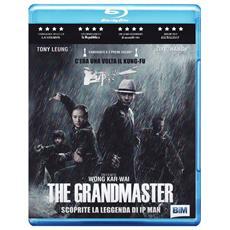 Brd Grandmaster (the)