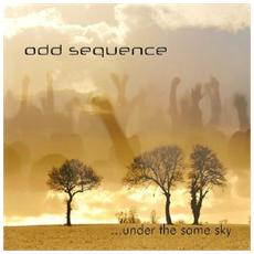 Odd Sequence - Under The Same Sky