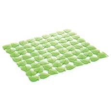 Tappeto lavello foglie cleankit