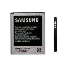 Batteria Originale per Galaxy S 3 Mini Bulk da 1500 mAh