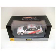 T043 Honda Accord Natcc '97 P. cunningham Modellino
