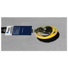 Spazzola Lavaggio Rotante Per Idropulitrici Fasa - 6.010.0037