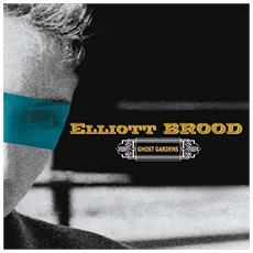 Elliott Brood - Ghost Gardens
