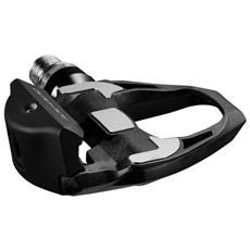 Dura-ace 9100 Carbon Spd-sl Pedali Corsa
