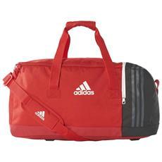 Borse E Zaini Adidas Tiro Team Bag Borse E Zaini