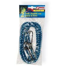 Corda Elastica 8x1500 Cf. 2 Pz