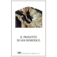Progetto di san Domenico (Il)