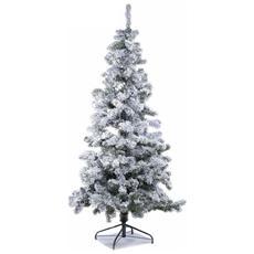 Albero Di Natale 400 Cm.Festivita Afi In Vendita Su Eprice