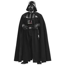 Figura Fener Star Wars Action Figure 1/6 Darth Vader (episode Vi) 35 Cm