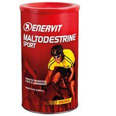 Maltodestrine Sport 450g
