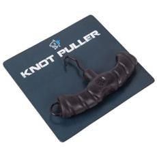 Knot Puller Unica