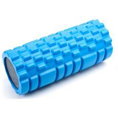 Rullo Per Massaggi E Yoga Mf543 Movi Fitness