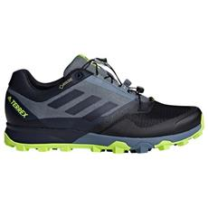 Terrex Trailmaker Gtx Running Uk 8,5