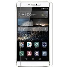 Pellicola in Vetro Temperato per Huawei P8