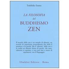 Filosofia del buddhismo zen (La)