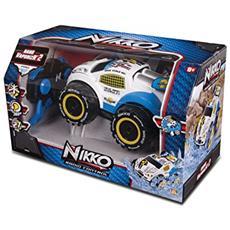 RC Nikko Nano Vaporizer 2