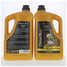Sapone Liquido 5l Argan