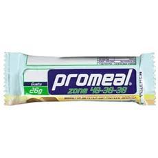 Promeal Zone Snack 26g Fragola