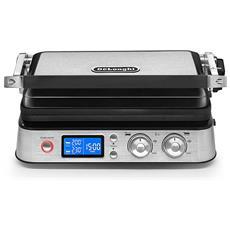 Barbecue Elettrici Prezzi E Offerte Eprice