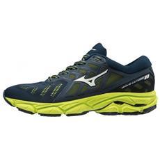 siti vendita scarpe running