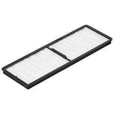 Filtro Aria per Proiettore PowerLite 420 / 425W / 430 / 435W Bianco