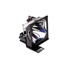 Lampada per Proiettore 165 W V13H010L21